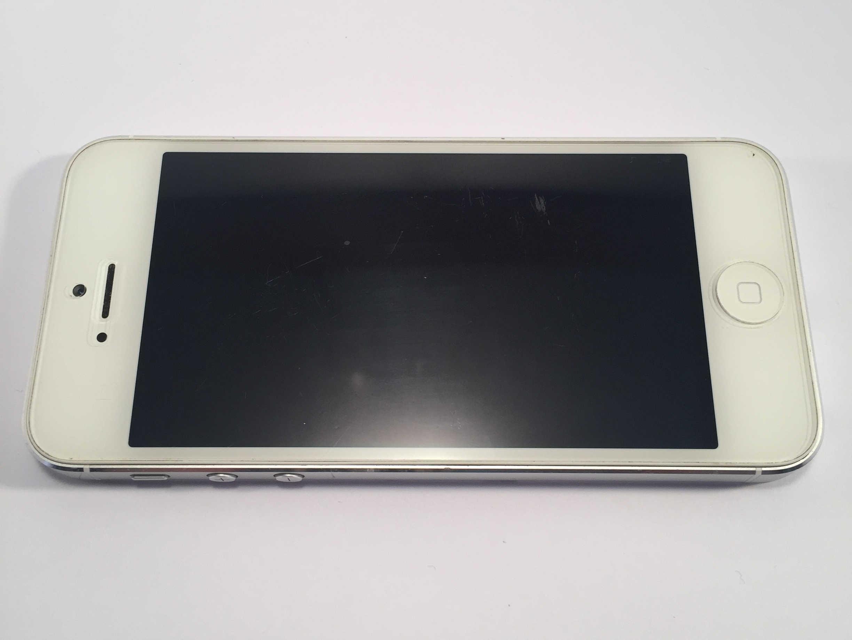 IphoneAkku5_1