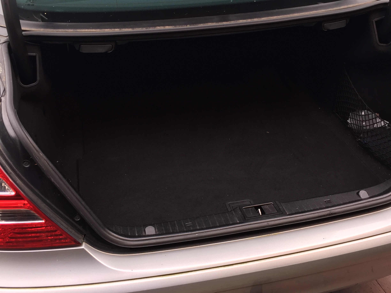 mercedes schl ssel anlernen nach batteriewechsel auto. Black Bedroom Furniture Sets. Home Design Ideas