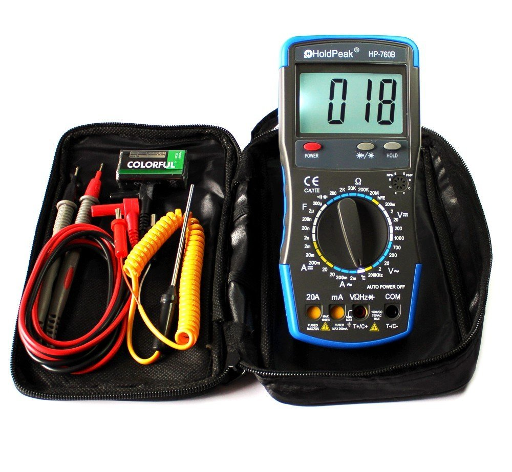 golf_5_gluehkerze_multimeter
