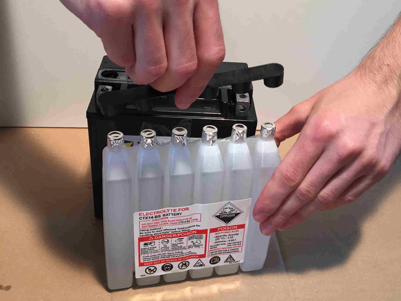 stuetzbatterie-mercedes_11