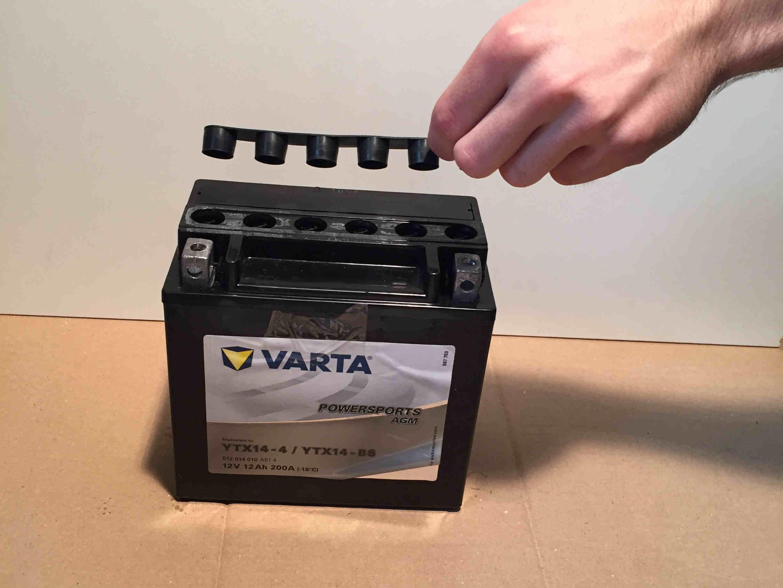 stuetzbatterie-mercedes_15