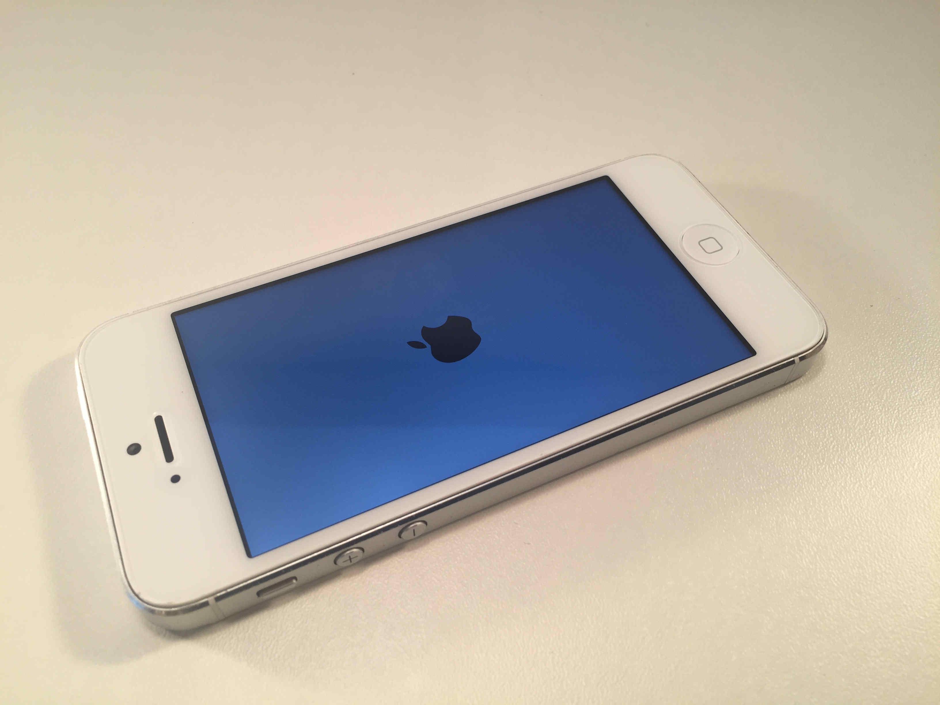 iphone_display_wechsel_19