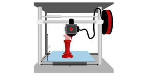 3D-Drucker_Startseite